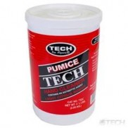 732C PUMICE HAND CLEANER