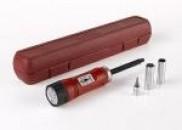 ATEQ Torque Tool TPMS TT01