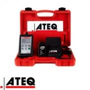 ATEQ Diagnostic Triggering Tool VT55