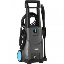 JW90CB01 High Pressure Jet Washer with 1800W Motor