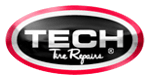 TECH Europe - Tyre Repair Materials & Accessories