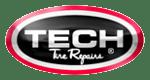 TECH Europe - Tyre Repair Materials & Accessories