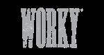 Worky - Motor Vehicle Exhaust Fume Extractors
